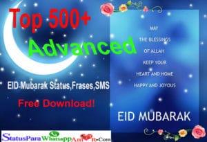 Avançado Feliz de Eid Mubaraka-images-1