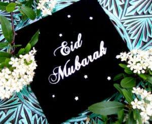 status de eid mubarok-images-2