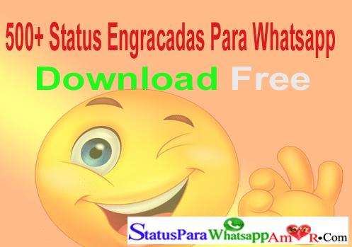 Status Engracadas para Whatsapp- image 1.png