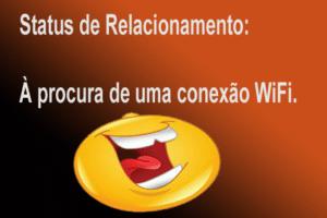 whatsapp status engracados imagens- 4