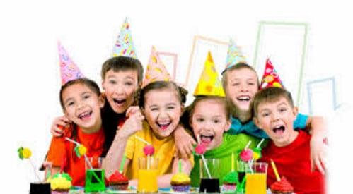 Feliz mensagem para crianças-Jpeg-3.jpg