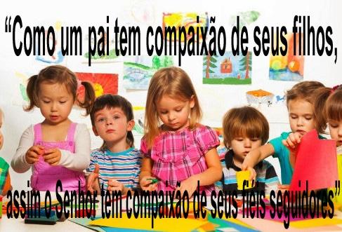 Frases Para Fotos Criançinhas Bonitas - image 2.jpg