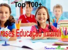 Frases-Sobre-Educação-Infantil-bonitas-para-wasap-image-1.jpg