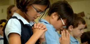 pregação para crianças e imagens frases