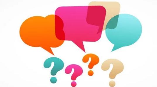 Perguntas Biblicas Para Crianças 100+ Com Respostas Certas