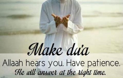 doa islam untuk orang yang sudah meninggal images