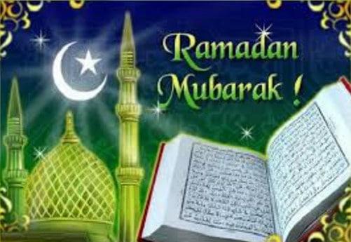 Ramadan Mubarak Status,Mensagens,Wishes,Quotes,Eid Mubarak 2019