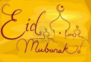 melhor status de eid mubarok-image-7