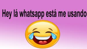 status engracados whatsapp-imagend
