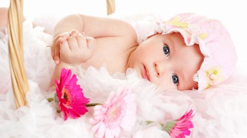 700frases Para Bebe Recem Nascido Chegada Cartão Mensagem
