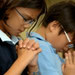 Pregação para Crianças ~ 300+ Jesus Frases Infantil Mensagens Familia