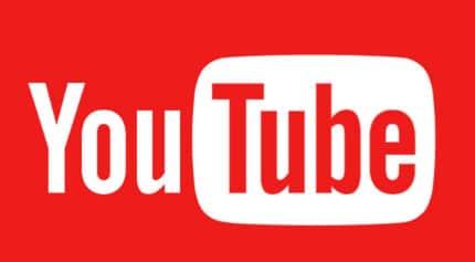 Imagens Nomes Para Canal no Youtube ideias