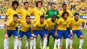 brazil grupos nomes imagens