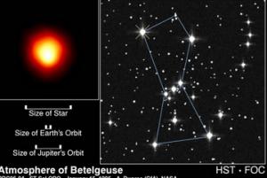 estrelas para pessoas nomes imagens