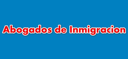 Abogados de Inmigracion en linea Gratis en Estados Unidos por telefono