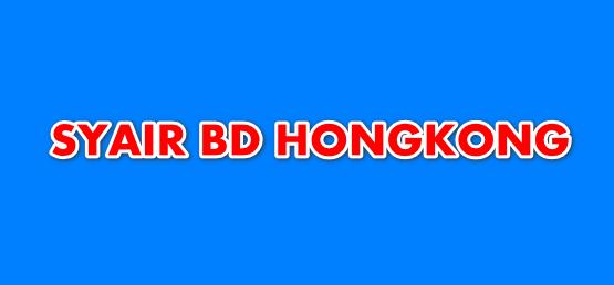 Hasil untuk syair bd malaysia results
