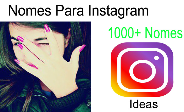 Nomes Para dix de amigas no Instagram {890+ Ideas}